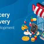 Grocery App Development: Cost and Features