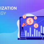 Monetization Strategy – How to Generate Revenue via a Mobile App?