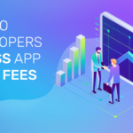 How do Developers Bypass App Store Fees?