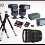 Aperture Factor for Buying a Digital Camera