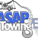 How about a tow truck service in Surrey?