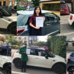 best driving school in oxford | oxondrivingtuitions.com