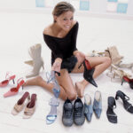 Cheap Ladies Shoes – Guide To Improve Your Sales In Cheap Ladies Shoes!