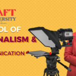 Explore the Opportunities in Media through Mass Communication Courses