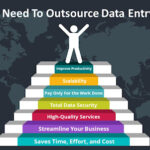 Why Businesses Outsourcing Data Entry Services?