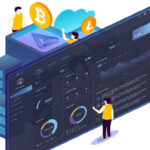 Acquire your crypto business with Legal Cryptocurrency Exchange Platform Development