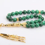 Best Tasbih Beads – Latest Tasbeeh Counter For Muslims!