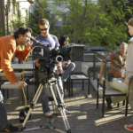 What is the Scope after doing Film Direction Courses?