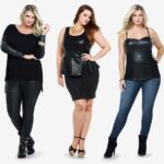 Plus Size Womens Clothes – Easy Way To Buy Wholesale Plus Size Womens Clothes!