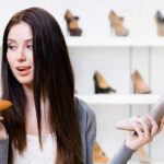 Leather Shoes Suppliers – Best Leather Shoes Suppliers In Uk!