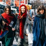 London Scarves – Guide To Improve Your Sales In London Scarves For Women!