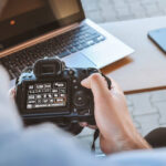 Can Turning into a Professional Photographer be a Good Career Decision?