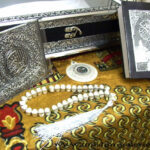Online Islamic Shop – Beautiful Islamic Gifts For Muslims!
