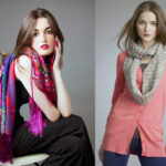 London Scarf – Guide To Buy Online Wholesale London Scarf!