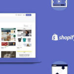 Features Of Shopify And The Selection Of Perfect Theme