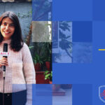 Mass Communication Courses: Know How you can Master the Industry Roles