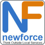 Get Ready To Find Overseas Jobs In Europe With The Help of Newforce Global Services