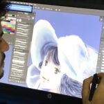Rising Demand of Animation Courses: What's in for the Future?