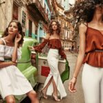 Italian Clothing Wholesale – Best Tips On Italian Clothing Store To Help You Get Rich!