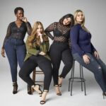 Plus Size Clothes – Useful Tips To Launch Plus Size Clothing Store!
