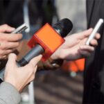 A Career in Journalism: Why is it an ever-growing field?