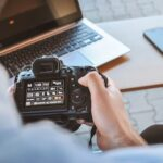 Get Familiar with the Modern Areas of Photography with Professional Courses
