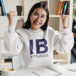Interactive Online IB Tutoring, Right in Your Home | IB ++ Tutors