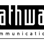 Tailored your Managed Cloud Computing Services Needs with Pathway Communications