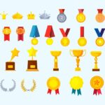 Trophy Business Equipment – Brush Your Ideas