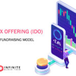 Inherit your crypto business with IDO Decentralized Exchange Development