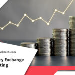 Promote your business quickly with Cryptocurrency Exchange Marketing Strategy