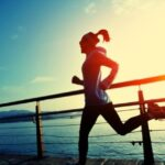 Healthy Living Tips – Live A Healthier Lifestyle