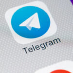 ONE OF THE FASTEST MESSAGING APPS IS TELEGRAM.