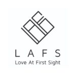 Product, Brand Video Production Services Agency Vietnam – LAFS