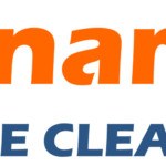 House Cleaning Services Santa Cruz | Dynamic house cleaning