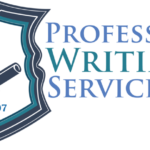 Best SOP Writers in Bahamas – No.1 Writing Services