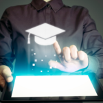 Who are the leading virtual classroom software providers in India?