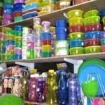 Extrusion Manufacturers –  Plastic Molding Companies In Pakistan