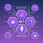 NFT marketplace development: An Extensive Guide To Rise And Shine!