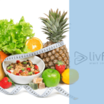 Consult with the best nutritionist in Bangalore.