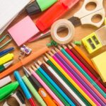 Printing Company – Best Stationery Printing Services Provider