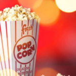 6 Unique and Attractive Ways to Package Custom Popcorn Boxes