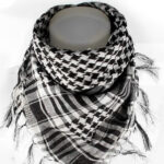 Male Head Wraps – Religious Attires and Headcoverings in Abrahamic Religions