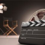 Filmmaking Course – Gateway to many industries