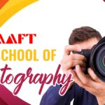 What is the Photography Profession all about?