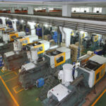 Hdpe Bottle – Injection Molding Manufacturers