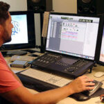 Why you should be Opting for the Animation Courses?