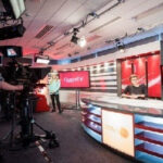 Significance of Mass Media Course in today's World