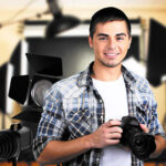 Is a photography career actually as good as it sounds?