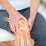 Joint Care – Natural Herbs For Joint Pain